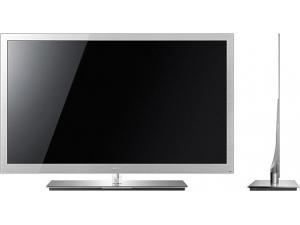 UE55C9000 Samsung