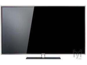 UE55D6000 Samsung