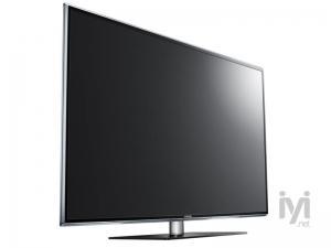 UE55D6500 Samsung