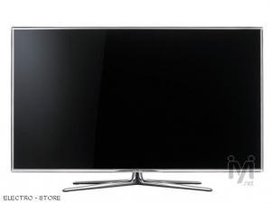 UE55D7000 Samsung