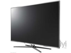 UE55D8000 Samsung