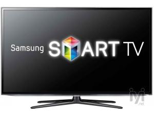 UE55ES6300 Samsung