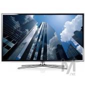 Samsung UE55ES6340