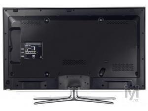 UE55ES6340 Samsung