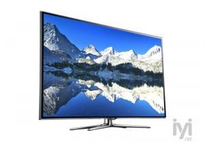 UE55ES6570 Samsung
