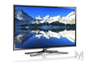 UE55ES6800 Samsung