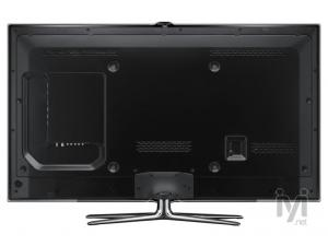 UE55ES7000 Samsung