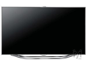 UE55ES8000 Samsung