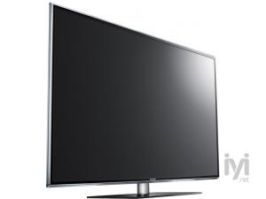 UE60D6500 Samsung