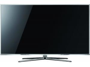 UE60D8000 Samsung