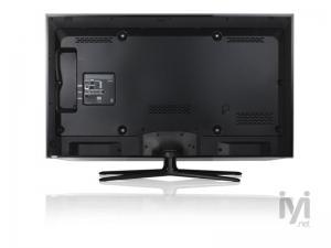 UE60ES6100 Samsung