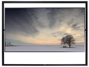 UE85S9SL Samsung
