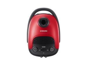 Samsung VC15F30WNHR/TR