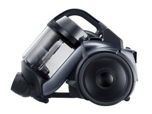 VC15F50UKZC/TR Samsung