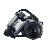 Samsung VC15F50UKZC/TR