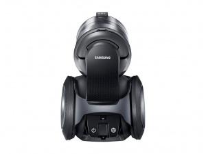 VC15F70HUSC/TR Samsung
