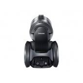 Samsung VC15F70HUSC/TR