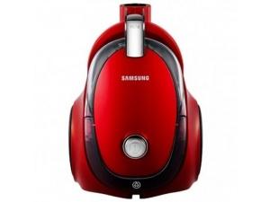 VC15RVNMARD/TR Samsung