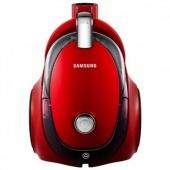 Samsung VC15RVNMARD/TR