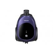 Samsung VCC44E2S3V/XTR