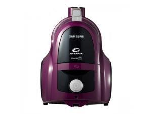 SC4580 Samsung