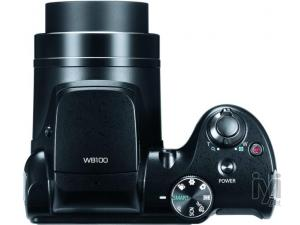 WB100 Samsung