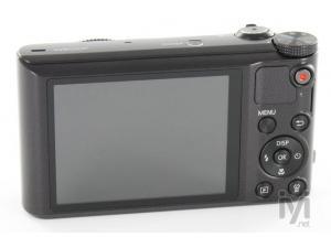 WB150F Samsung