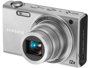 WB210 Samsung