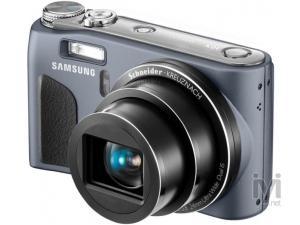 WB500 Samsung