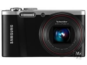 WB700 Samsung