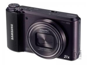 WB850F Samsung