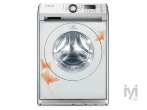 WD-8122CVQ Samsung