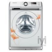 Samsung WD-8122CVQ
