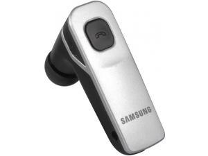 WEP300 Samsung