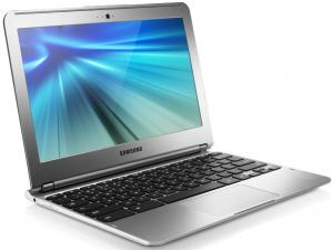 XE303C12-A01 Samsung