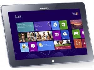 XE500T1C-A01TR Samsung