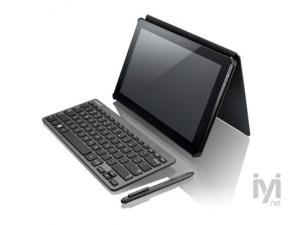 XE700T1A-A02TR Samsung