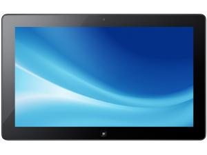 XE700T1A-A09TR Samsung