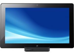 XE700T1A-A0ATR Samsung