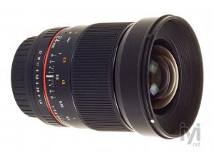 24mm f/1.4 ED AS UMC Samyang