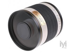 500mm MC IF f/6.3 Mirror Samyang