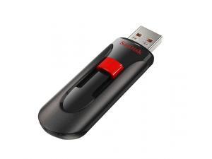 Cruzer Glide 64GB Sandisk