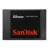 Sandisk Extreme 240GB