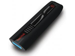 Extreme 32GB Sandisk