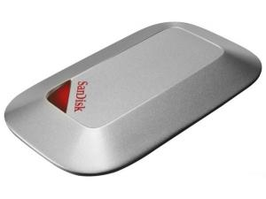 Memory Vault 8GB Sandisk