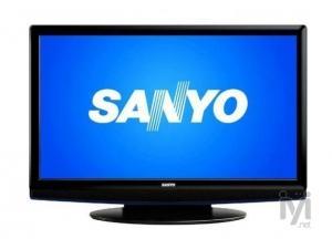 LD19R30P Sanyo