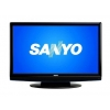 Sanyo LD19R30P