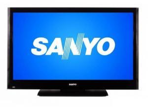 LD42S9FA Sanyo