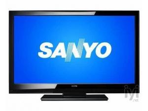 Sanyo LE26S8HA