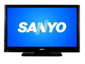 LE32S7FA Sanyo